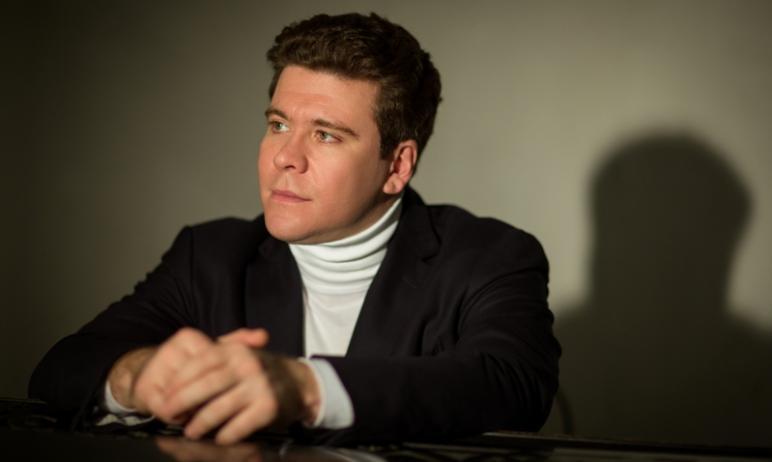 Известный пианист Денис Мацуев вступился за девятилетнего скрипача из Челябинска, соседи которого