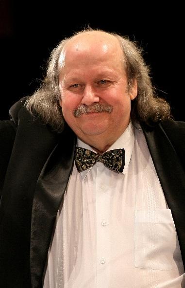 В Челябинском Концертном зале имени С.Прокофьева в ближайшую среду, 22 января, будут звучать мело