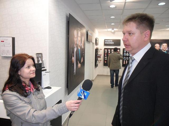 Как сообщили агентству «Урал-пресс-информ» в пресс-службе «Теле2 Челяб
