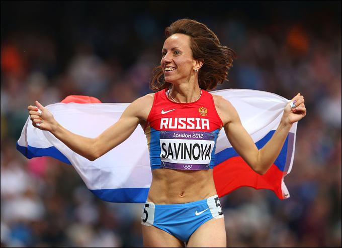 В российском спорте разгорается нешуточный послеолимпийский скандал. 11 августа на Играх