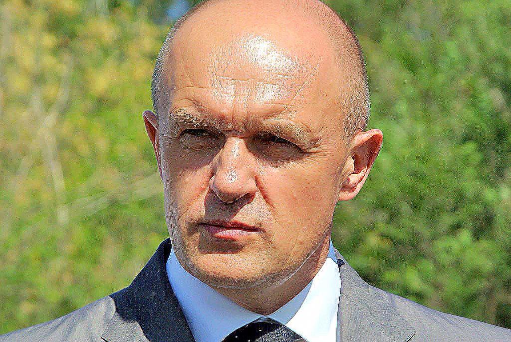 Акция «Чурилово голосует за проспект Давыдова!» объявлена в гру