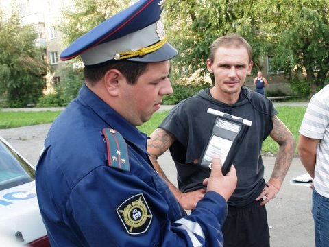 Как сообщили агентству «Урал-пресс-информ» в пресс-службе городской ГИ