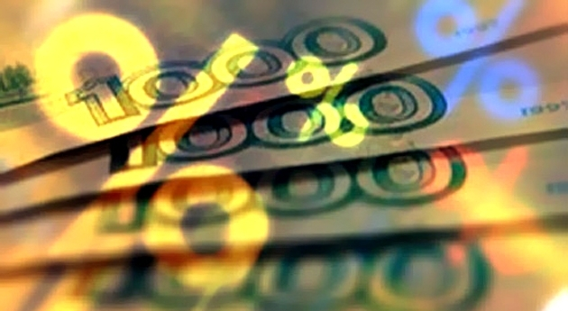 Как сообщили агентству «Урал-пресс-информ» в пресс-службе банка, чтобы