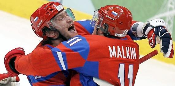 В Риге команда Зинэтулы Билялетдинова сыграет с хозяевами. Завтра в ст