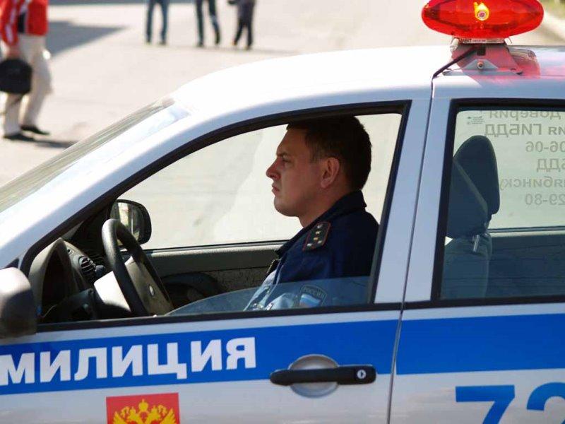 Как сообщили агентству «Урал-пресс-информ» в ГУ МВД России по Челябинской области,