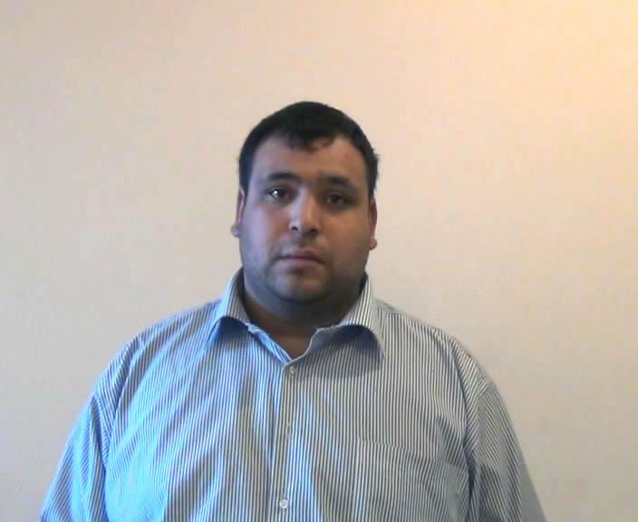 По информации пресс-службы городского УМВД, двое жителей Самарской обл