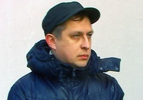Как рассказала корреспонденту агентства «Урал-пресс-информ» помощник п