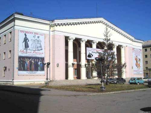 Мероприятие соберет лучшие оперные голоса ведущих театров России. В эт