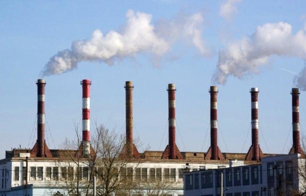 Как сообщил агентству «Урал-пресс-информ» на заседании Союза промышлен