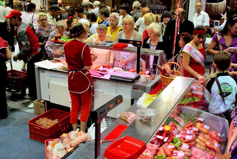 Как сообщили агентству «Урал-пресс-информ» в Челябинскстате, стоимость потребительской корзины тр