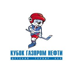«Кубок Газпром нефти» - главный проект компании в области развития детского спорта. За шесть лет