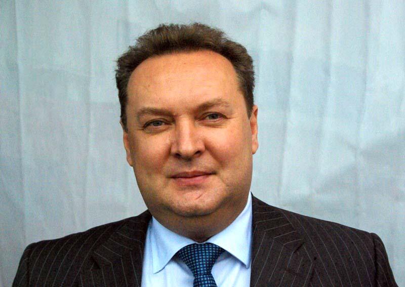 Как доложил министр сельского хозяйства Сергей Сушков, яровые культуры посеяны на площади 1 милли