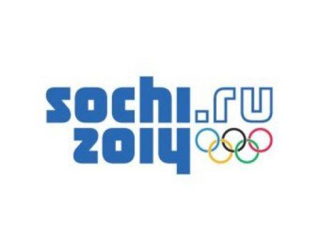 Как сообщает пресс-служба Министерства по физической культуре, спорту