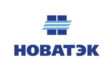 По мнению генерального директора ООО «НОВАТЭК-Челябинск» Павла Котова