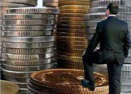 По версии следствия, в 2006 году им разработана схема хищения денежных