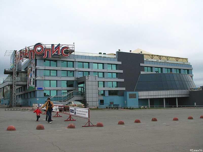 ак рассказали агентству «Урал-пресс-информ» в пресс-службе КРК «Мегаполис», Cafe Rouge – это наст