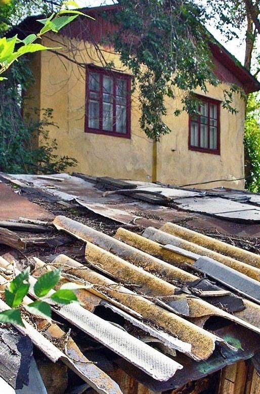Прокуратура города Челябинска провела проверку по обращению жильцов многоквартирного дома № 10 по