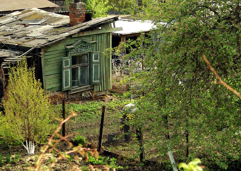 Как сообщили агентству в Управлении Росреестра по Челябинской области,