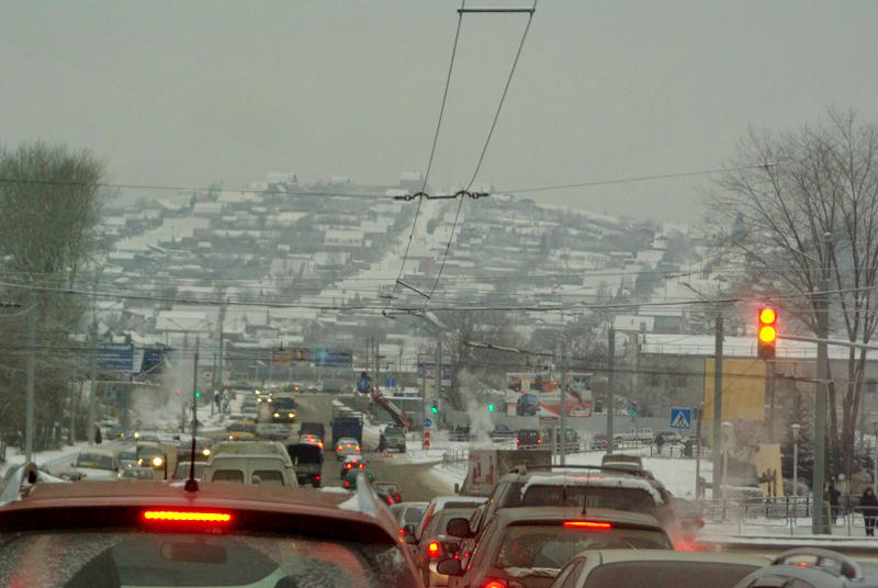 Миасский городской округ (Челябинская область) получил статус территории опережающего социально-э