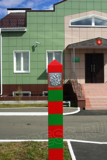 Как сообщили агентству «Урал-пресс-информ» в антимонопольном ведомстве