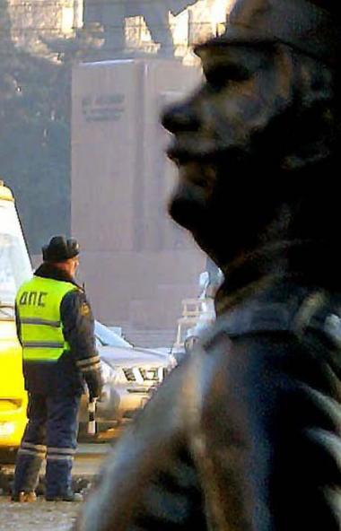 Четверо детей пострадали в дорожно-транспортных происшествиях в Челябинске в понедельник, 9 декаб