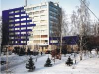Как сообщили агентству «Урал-пресс-информ» в ОАО «ЧКПЗ», в 2012 году в