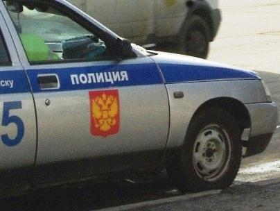 По информации пресс-службы ГУ МВД России по Челябинской области, авари