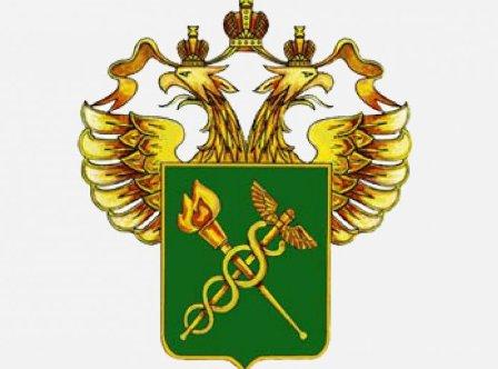 Как сообщила агентству «Урал-пресс-информ» пресс-секретарь Магнитогорс