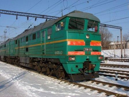 Как сообщили в пресс-службе Уральского следственного управления на тра