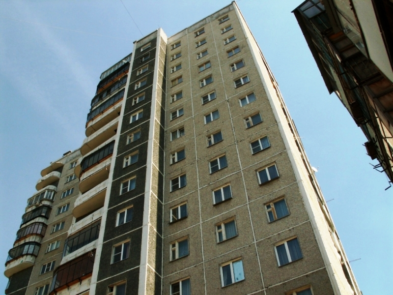 По последним данным Челябинскстата себестоимость квадратного метра жилья в столице Южного Урала с