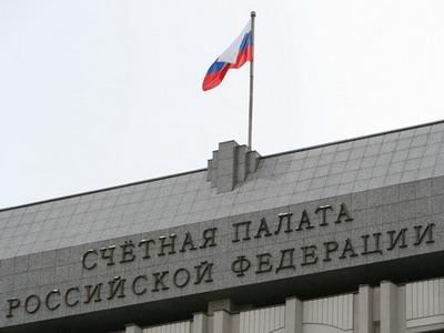 «Счетная палата с понедельника приступает к комплексной проверке Челяб