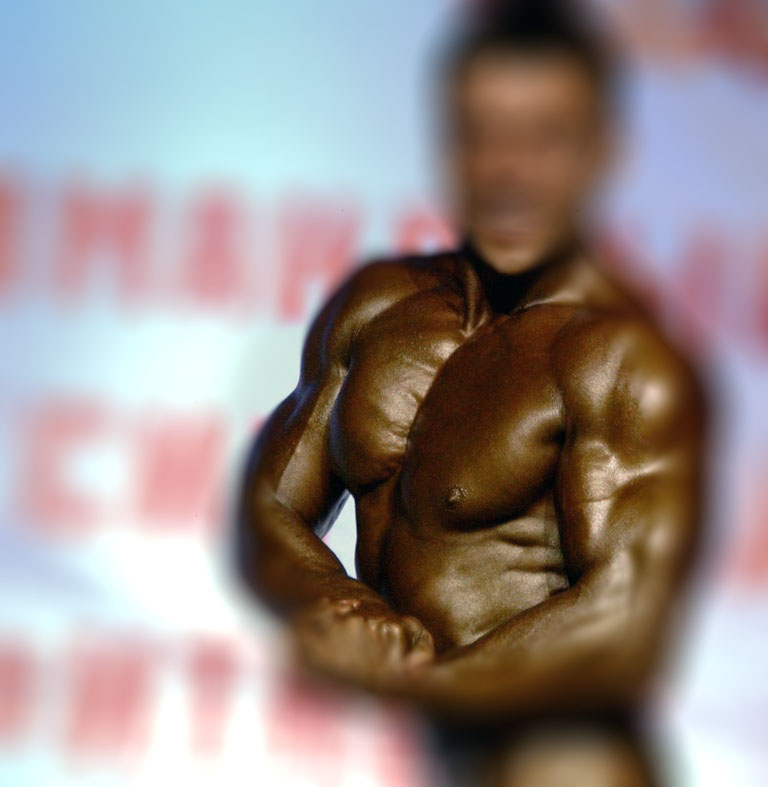 В Магнитогорске (Челябинская область) будут судить фитнес-тренера за распространение сильнодейств