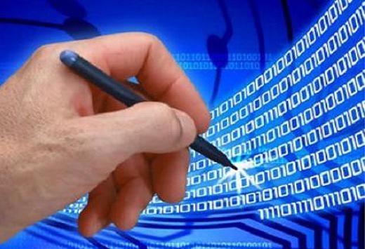 Для облегчения доступа граждан к порталу государственных услуг в Челябинской области развернута с