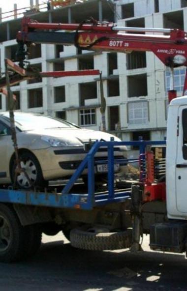 Депутаты Законодательного собрания Челябинской области рекомендовали Министерству дорожного хозяй