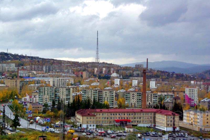 Как сообщили агентству «Урал-пресс-информ» в пресс-службе банка, Центр