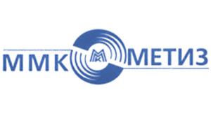 Продукция ОАО «ММК-МЕТИЗ» реализуется более чем в 20 странах мира. Объ