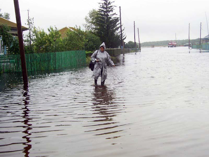Как сообщили агентству «Урал-пресс-информ» в пресс-службе УФПС Челябинской области, помещение поч