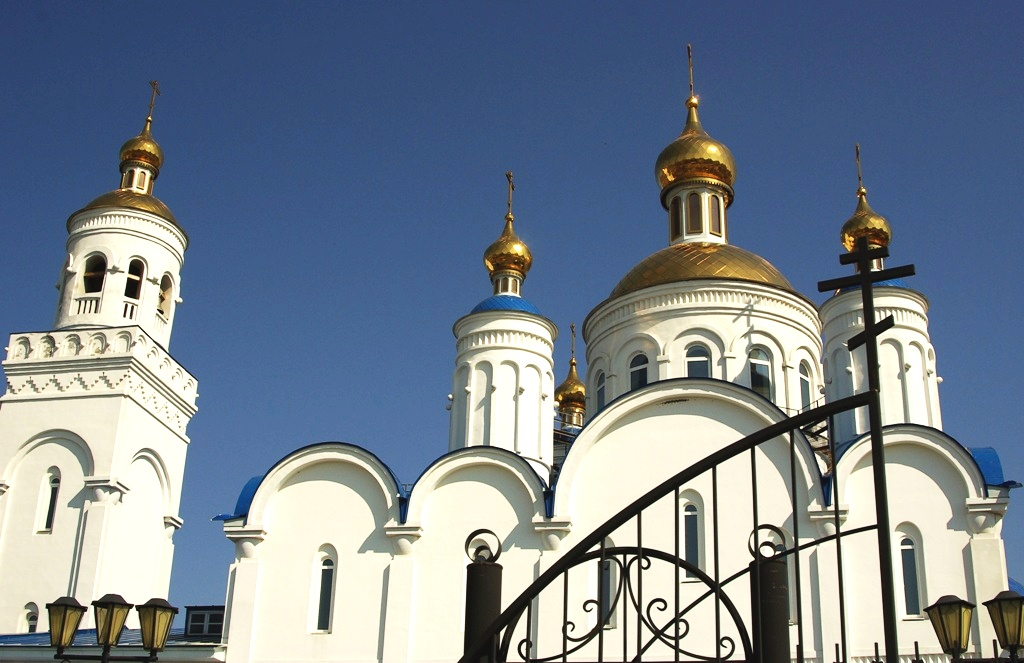 Преображение Господня – древний православный праздник, который установ