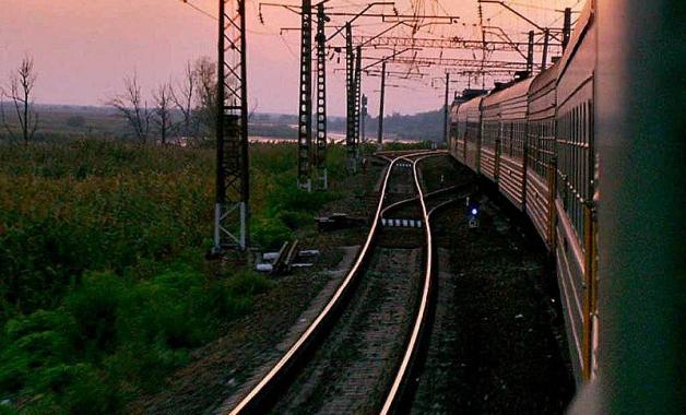 Челябинск поможет Екатеринбургу принять гостей ЭКСПО-2025. В данном мероприятии примут участие от