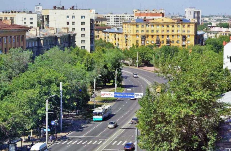 Как сообщил агентству «Урал-пресс-информ» министр промышленности и при