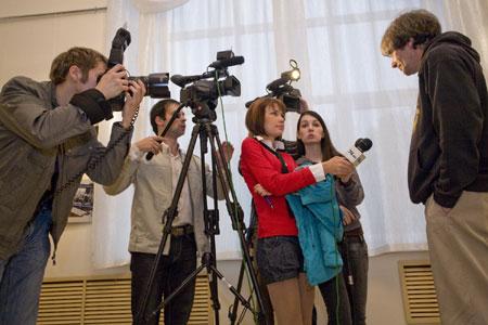 Как сообщила пресс-секретарь министра культуры Челябинской области Вик