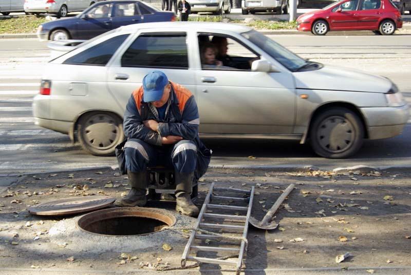 Как сообщает пресс-служба прокуратуры Челябинской области, жители одно