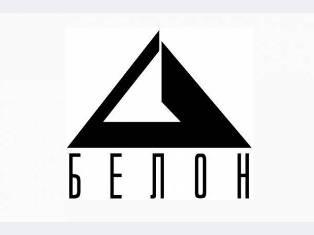 Как сообщили агентству в ОАО «Белон», ориентиром для проведения меропр
