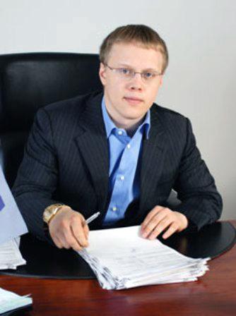 Как сообщила агентству «Урал-пресс-информ» менеджер по связям с общест