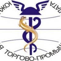 Деловую делегацию Челябинской области, в состав которой вошли предста