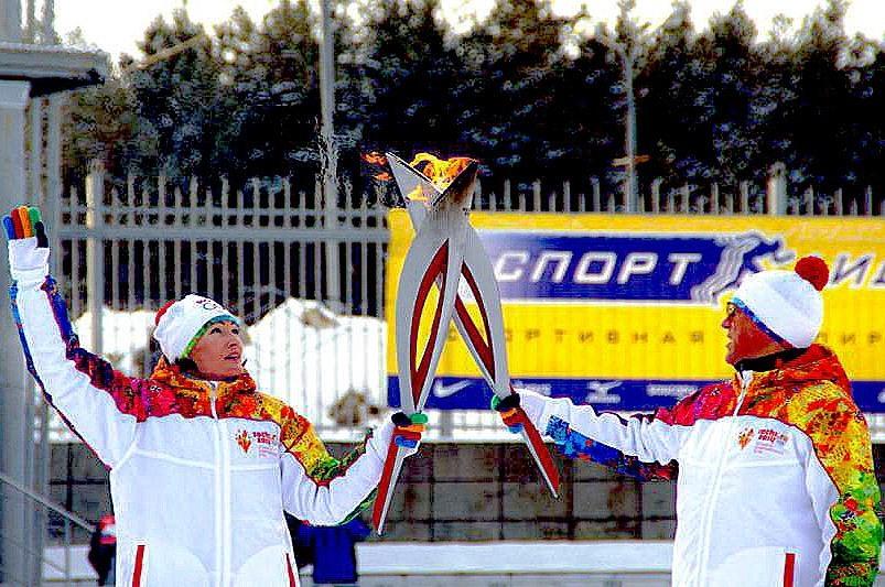Заседание Олимпийского комитета России проходило сегодня, 12 декабря, в Москве. В нем прин