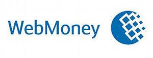 Неперсонифицированные платежные средства, такие как «Яндекс-кошелек» и