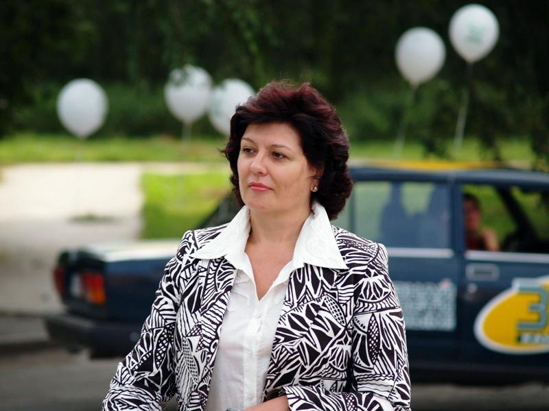 Как сообщил агентству секретарь политсовета Челябинского регионального отделения партии, председа