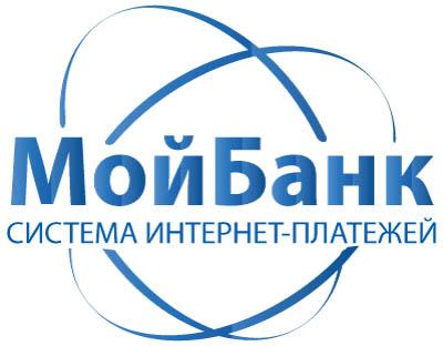 Как сообщает официальный сайт ЦБ РФ, регулятор отозвал лицензию в связ