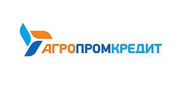 Как сообщили агентству «Урал-пресс-информ» в банке, в рейтинге по чист